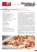 KitchenAid JQ 280 WH - JQ 280 WH ES (858728099290) Ricettario - Page 7
