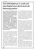 In/Press // Ausgabe #0 // Mai 2017 - Seite 4