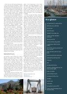 Inside Track June July 2017 - Page 7