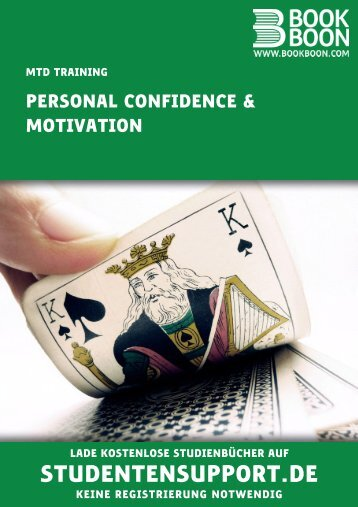 personal-confidence-and-motivation