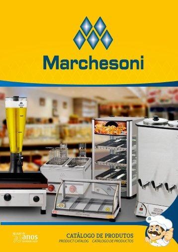 catalogo-produtos-marchesoni-2017-virtual