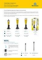 catalogo-produtos-marchesoni-2017-virtual - Page 7