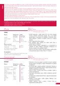 KitchenAid JQ 276 SL - JQ 276 SL CS (858727699890) Ricettario - Page 3