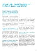 Band 18 - Queerer Aufbruch - Seite 7