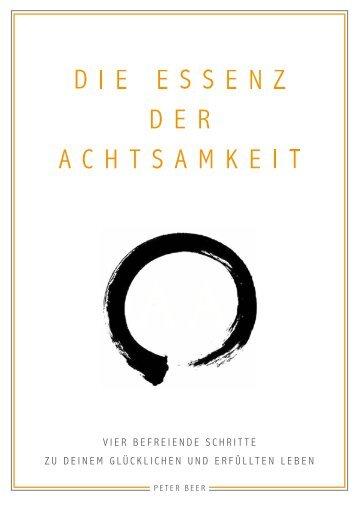 Die_Essenz_der_Achtsamkeit_renee