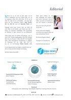 Drachme 32 WEB - Page 3