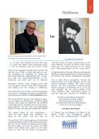 Drachme 32 WEB - Page 7
