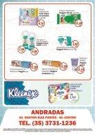 Feirao Das Fraldas Americana Andradas Junho 2017 - Page 4