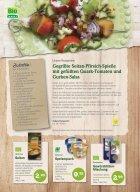 Angebotsflyer Löwenzahn Bio-Markt ab 24. KW - Seite 2