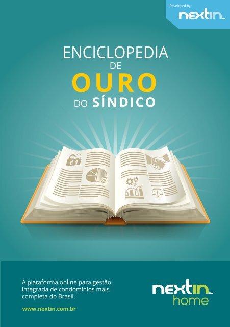 e-book-guia+completo_sindico_18_+01-v1