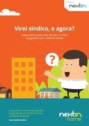 e-book-virei-sindico-v1