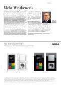Erweiterungs-, Umbau - GIT Verlag - Seite 5
