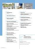 Erweiterungs-, Umbau - GIT Verlag - Seite 6