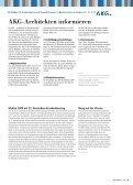 Erweiterungs-, Umbau - GIT Verlag - Seite 7