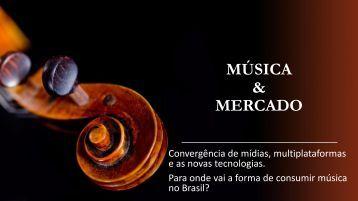 Musica & Mercado