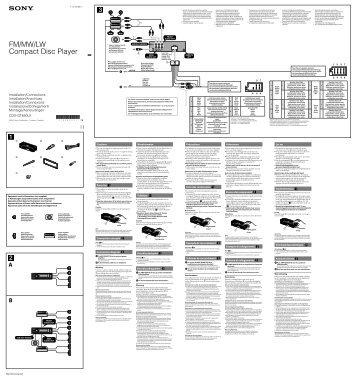 sony cdx gt650ui cdx gt650ui guide dinstallation franaais?quality=85 tr20 hf tr40 hf paso spa sony cdx gt640ui wiring diagram at sewacar.co