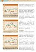 Abrufen - Goldman Sachs - Seite 6
