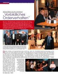 PDF herunterladen - Alliance Verband