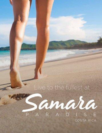 SAMARA VERSION FINAL 1-2