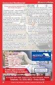 Revista ProcureAche Zona Norte Junho - Page 4