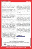 Revista ProcureAche Zona Norte Junho - Page 5