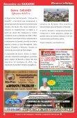 Revista ProcureAche Zona Norte Junho - Page 6