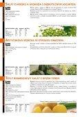 KitchenAid JQ 280 WH - JQ 280 WH CS (858728099290) Ricettario - Page 4