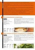 KitchenAid JQ 280 WH - JQ 280 WH CS (858728099290) Ricettario - Page 7