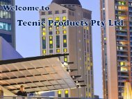 Highest Quality Retractable Awnings