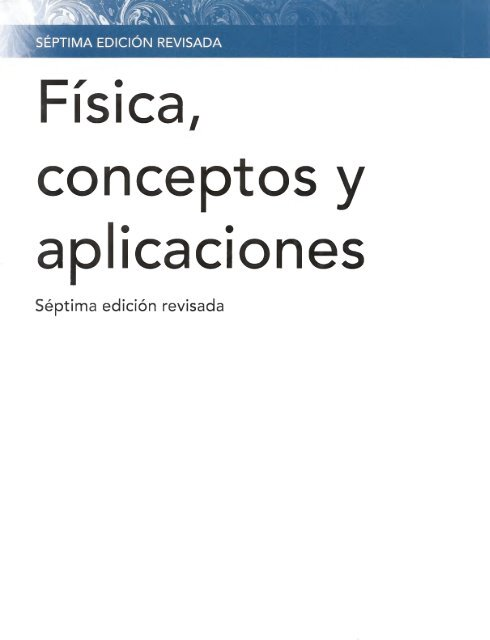 0b5db0196d Fisica 7ma Tippens - copia