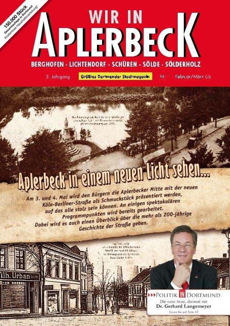 monatliche Leasingrate - Dortmunder & Schwerter Stadtmagazine