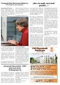 monatliche Leasingrate - Dortmunder & Schwerter Stadtmagazine - Seite 3