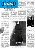 monatliche Leasingrate - Dortmunder & Schwerter Stadtmagazine - Seite 6