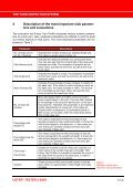 TESTER 5-S800 APPLICATION REPORT ... - Uster Technologies - Page 7