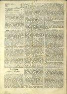 Obwaldner Volksfreund 1883 - Page 2