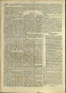Obwaldner Volksfreund 1883 - Page 3