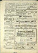 Obwaldner Volksfreund 1883 - Page 4