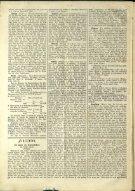 Obwaldner Volksfreund 1883 - Page 6
