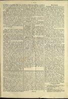 Obwaldner Volksfreund 1883 - Page 7