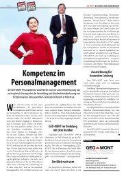 Artikel Niederrhein Manager