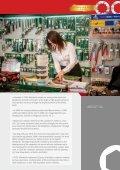 Metatools 2018 - Prezentare companie - Page 3