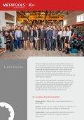 Metatools 2018 - Prezentare companie - Page 4