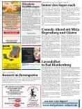 Hofgeismar Aktuell 2017 KW 24 - Seite 4