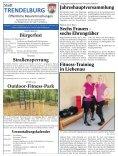 Hofgeismar Aktuell 2017 KW 24 - Seite 6