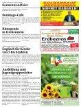 Hofgeismar Aktuell 2017 KW 24 - Seite 7