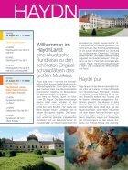 Haydn News 2017 - Page 2