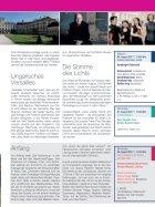 Haydn News 2017 - Page 3