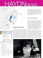 Haydn News 2017 - Page 4