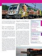 Haydn News 2017 - Page 5