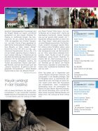 Haydn News 2017 - Page 7